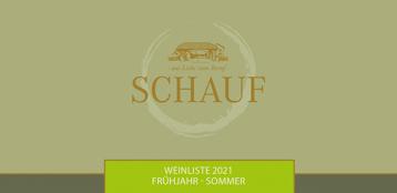 WG-SCH-080-2021-WPL_1_004_WEB